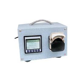 Mobile Disinfection Kit EDRA MEDICAL