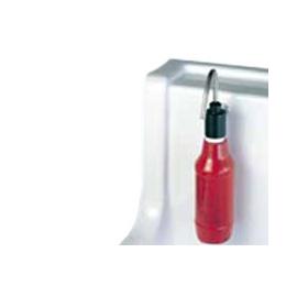 Autoclavable Electronic Soap Dispenser EDRA MEDICAL