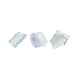 Emballages Pour Vapeur/Oe/Formol