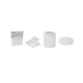 Emballages Pour Basse Température – Plasma (H2 O2) / OE