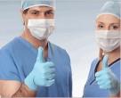 Stérilisation