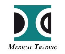 MEDICAL TRADING