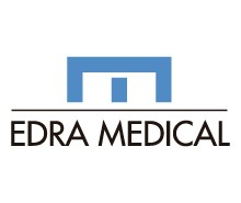 EDRA MEDICAL